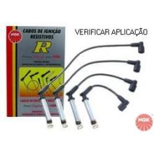 CABO VELA VECTRA ASTRA 2.0 2.2 16V 98 EM DIANTE