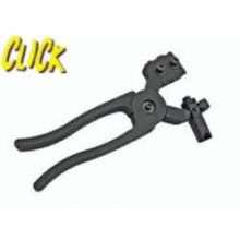 CHAVE CONECTOR QUICK UNIVERSAL